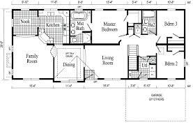 simple rectangular house plans rectangle house plans basic floor plan best of blueprint maker house plans simple rectangular house plans