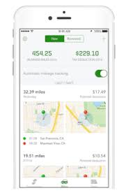Best Mileage Log App Mileage Tracker Review 8 Best Free Apps To Track Your Miles