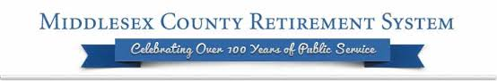 Mass Retirement Chart Group 1 Group Classifications Middlesex County Retirement System