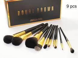 bobbi brown brushes price. bobbi brown 9 brushes set wholesale price r