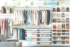 closet expander container closet learn more about container design your own closet closet extender closet expander