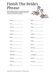fun ideas for a kitchen tea. 17 best images about bridal shower on pinterest | wedding games, bingo and bachelorette drinking games fun ideas for a kitchen tea
