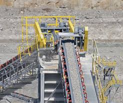 Coal Belt Conveyor Design New Conveyor Belt Design Program Engineer Live
