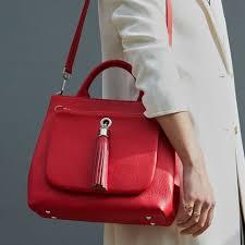 sarah haran premium handbags for functionality and individualism