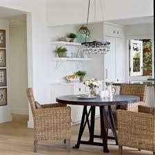 indoor beach furniture. Indoor Wicker Furniture On The Cottage Beach