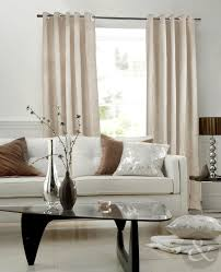 Living Room Drapes And Curtains Stylish Tips On Choosing Drapes Curtains Ideas For Living Room