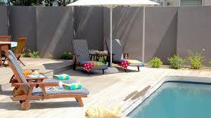 dune outdoor furniture. Photo 3 Dune Outdoor Furniture
