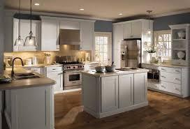 kitchen cabinet spray paintFabulous Painting Laminate Kitchen Cabinets Design  Laminate
