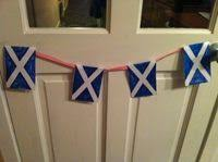 I'm not sure they have anything specific to burns night, but you might find something in the childrens area. Burns Night Crafts For Kids Burns Night Crafts Burns Night Burns Supper