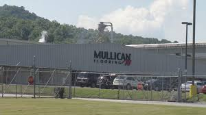 mullican flooring incentive on agenda for johnson city commission you