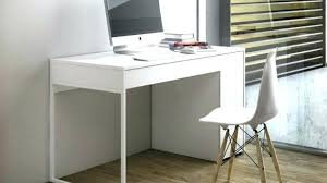design office desks. Contemporary Desks For Office S Modern Design Desk