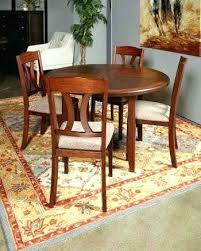 round dining room tables ikea canada for small spaces glass round dining table