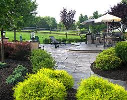backyard landscape design plans. Backyard Landscape Design Plan Ravishing Landscaping Inspiration Outstanding Ideas Japanese Maple For And Architectural Drafting Lighting Plans