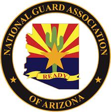 Insurance bad faith law in arizona a brief history of arizona bad faith insurance from a scottsdale attorney. Ltc Michael Warren Memorial Scholarship Program National Guard Association Of Arizona