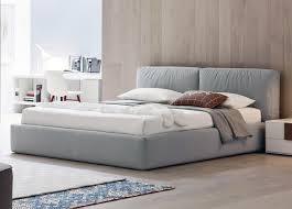 the bricks furniture. Furniture:The Brick Simcoe Bed Frame Bricks The Childrens Beds Metal Furniture