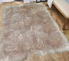 rug on carpet nursery. Furry Fluffy Fuzzy Soft Solid Faux Fur Sheepskin Lambskin Sheep Hide Animal Skin Living Room Bedroom Nursery Floor Rug Carpet Area Indoor Pure On A