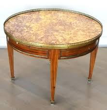 antique marble top coffee table value splendid of granite tables solid uk granite coffee table
