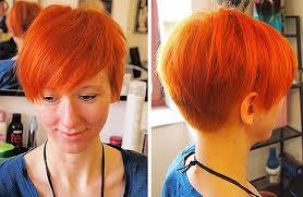 Vyberte Střih Podle Typu Vlasů Proženy