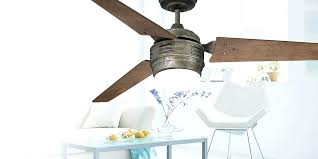 room ceiling fans go above large ceiling fan small room