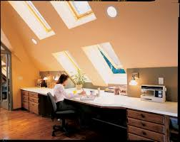 office glass door designs design decorating 724193. Building Office Desk. Into The Attic Desk S Glass Door Designs Design Decorating 724193