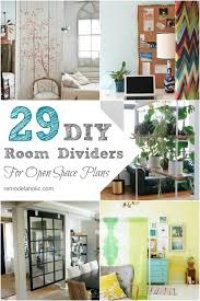 Terrific Cheap Ideas For Room Dividers Pics Design Ideas ...
