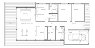 small house plans modern small modern house plans with loft modern tiny house plans with loft small house plans