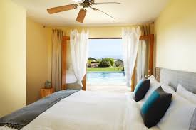Image result for How You Can Cut Back On Your Heating And Air Conditioning Bills