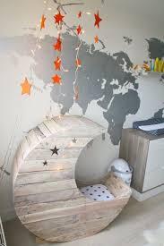 Die besten 25+ Kleines kinderzimmer Ideen auf Pinterest | Kleine ...