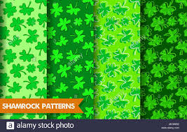 Irish Patterns Custom Decorating
