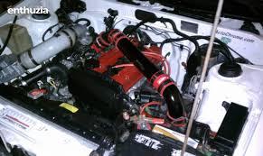 86 ford f150 fuel pump wiring diagram 86 automotive wiring diagrams
