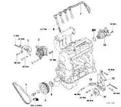 mitsubishi mirage radio wiring diagram images  2001 mitsubishi mirage engine diagram car wiring diagram