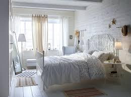 Schlafzimmer Inspirationen Fa 1 4 R Dein Zuhause Ikea Eine Ka 1 4