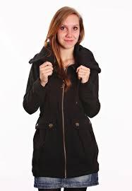 Supremebeing Tempo Girl Jacket