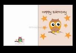 Birthday Card Maker Printable Design Birthday Invitation Cards