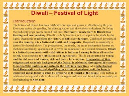 diwali essay in english co diwali essay in english