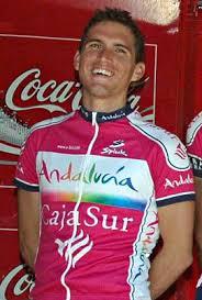 José Antonio Redondo Ramos