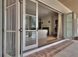 patio doors reviews beautiful patio industrial sliding glass doors cost installing a sliding