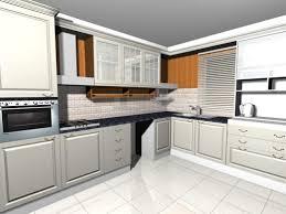 Kitchen Interior Design Ideas 20 modern kitchen interior design ideas to share