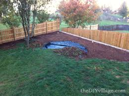 stone fire pit ideas. DIY Stacked Stone Firepit Fire Pit Ideas