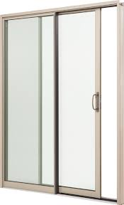 series 9900 sliding glass doors