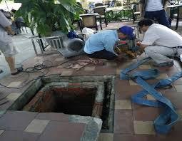 Có nên xây bể nước ngầm trong nhà? Kỹ thuật xây bể nước ngầm chuẩn