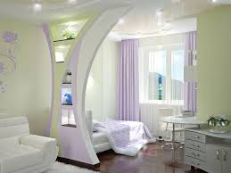 40 Teen Girls Bedroom Ideas How To Make Them Cool And Comfortable Delectable Cool Bedroom Ideas For Girls