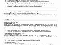 Mccombs Resume Format Amazing Ideas Resume Template Photo Kickypad Prissy Cv Ut Sample 47