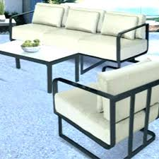 aluminum patio furniture parts – leticiathompson.com
