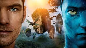 avatar review movie empire avatar review