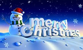 Image result for christmas messages