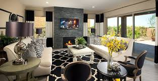 art deco furniture home design photos. art deco furniture home design photos k