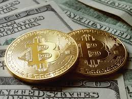 1 bitcoin to indian rupee btc to inr exchange rate 1 btc/inr exchange rate points that how much 1 bitcoin in indian rupees currency is. Bitcoin Price Will Hit 250 000 Within Four Years Predicts Billionaire Investor Tim Draper The Independent The Independent