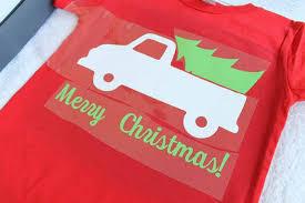 Making Shirts T Shirt Vinyl Using The Cricut Easypress To Make Shirts The