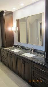 bathroom remodeling omaha. Modren Omaha Easylovely Bathroom Remodeling Omaha Ne F62X About Remodel Amazing Home  Decor Ideas With Inside